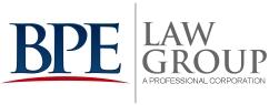 BPE Law