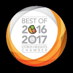 Best of 2016-2017-Logos-01