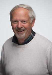 Steve Beede
