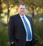 keith dunnagan lawyer