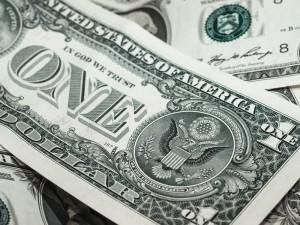 loans-bpe-law
