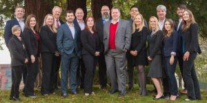 BPE Law Group